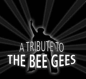 A Tribute To The Bee Gees